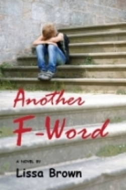 FINAL COVER F-Word.jpg?1415327876509