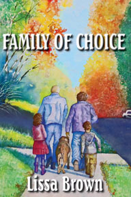 Family_of_Choice_cover_front_web_small.j